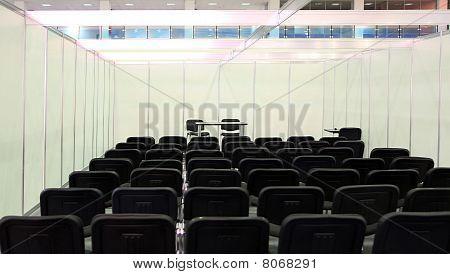 Room For Meetings