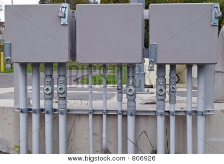 Electrical_Boxes