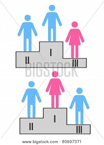 Gender Win.eps