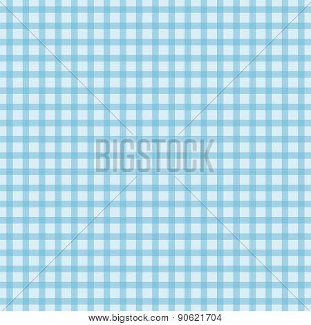 Big Plaid Pattern Set