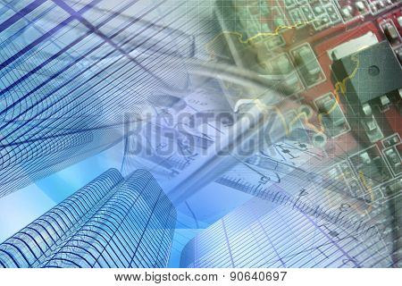 Business Background