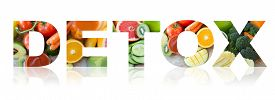 image of fruits  - healthy eating and vegetarian diet concept  - JPG