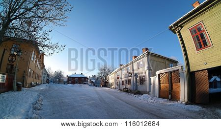 OldHouses