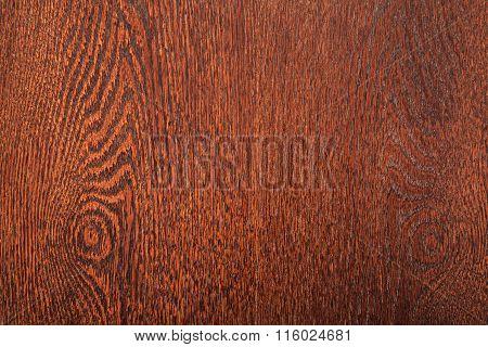 Background Texture Of Red Wooden Veneer Sheet