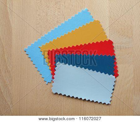 Paper Sample