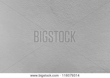 Texture Of Cement Wall
