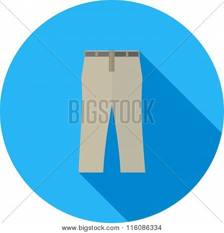 Pants , Trouser