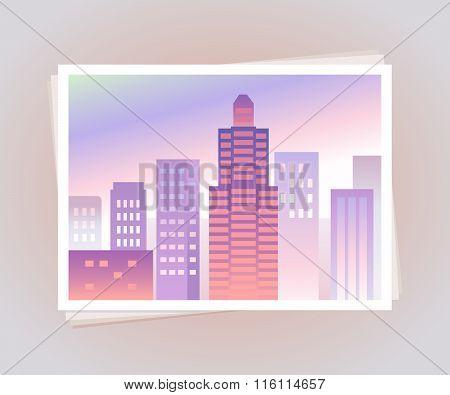 Gradient12-city
