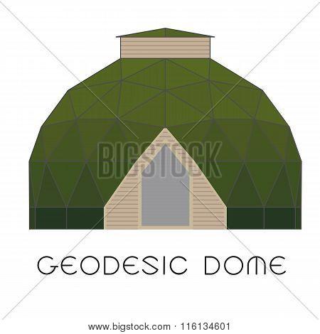 GeoDome