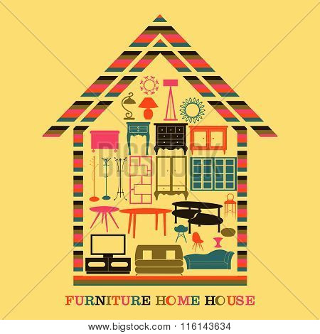 Home Furniture House