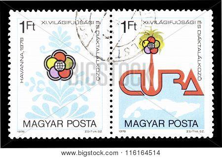 Hungary 1978