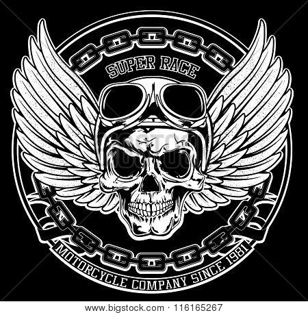 Motorcycle Club Patches MC Jacket Patches Custom