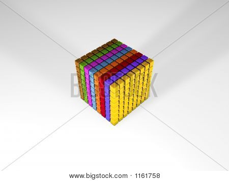 64Bitscolumn