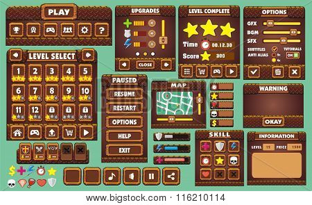 Game Gui 43.eps