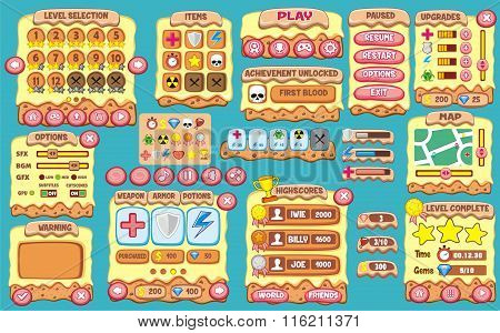 Game Gui 53.eps