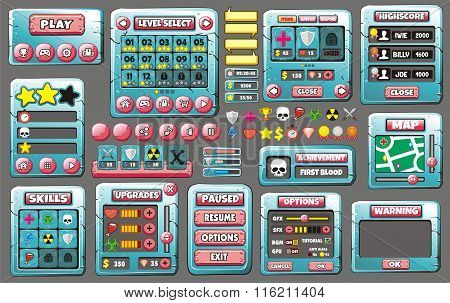 Game Gui 56.eps