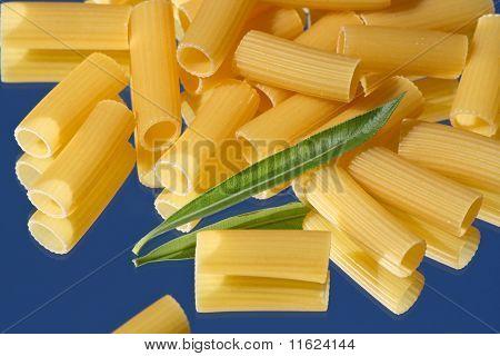Pasta - Rigatoni