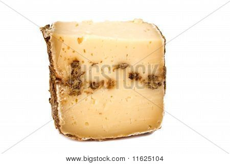 Italian Cheese - Sbirro