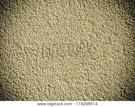Brown Stone Texture Background.
