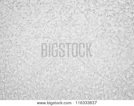 white metal texture background