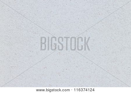 Abstract Pastel Gray Mottled Pattern
