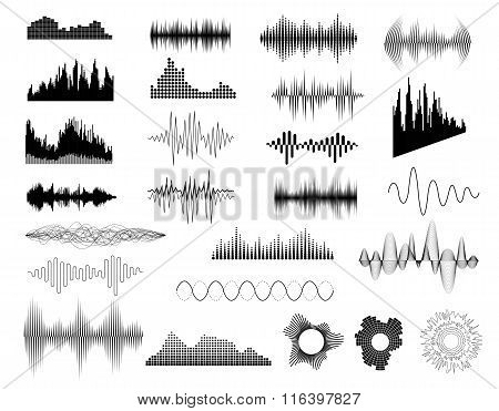 Sound waves set. Sound waves set art. Sound waves set web. Sound waves set new. Sound waves set www. Sound waves set app. Sound waves set best. Sound waves set color. Sound waves set shape