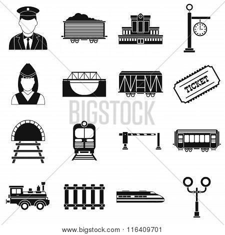 Railroad icons. Railroad icons art. Railroad icons web. Railroad icons new. Railroad icons www. Railroad icons app. Railroad set. Railroad set art. Railroad set web. Railroad set www. Railroad set app