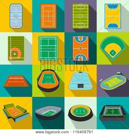 Stadium icons. Stadium icons art. Stadium icons web. Stadium icons new. Stadium icons www. Stadium icons app. Stadium set. Stadium set art. Stadium set web. Stadium set new. Stadium set www