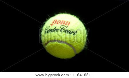 Penn Centre Court Tennis Ball