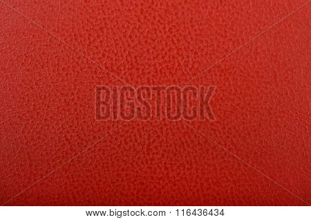Synthetic Leather Background