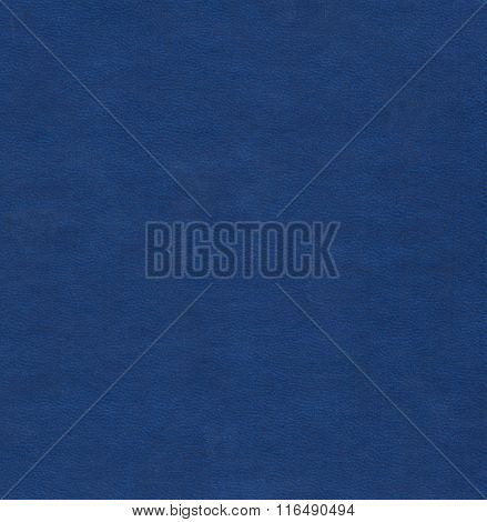 Synthetic Texture Background