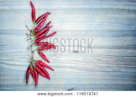 Chili Bunch