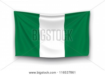 picture of flag62-1