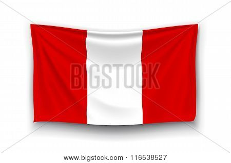 picture of flag65-1