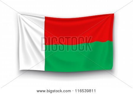 picture of flag71-1