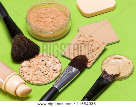 Makeup Products To Even Out Skin Tone And Complexion