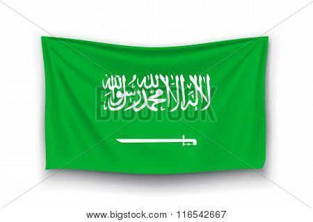 picture of flag83-1