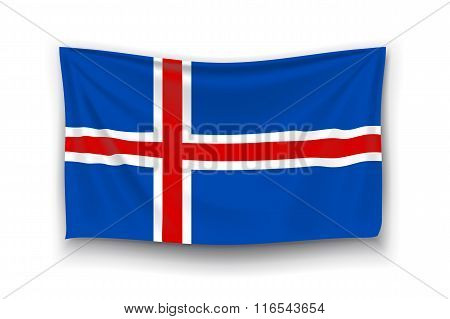 picture of flag87-1