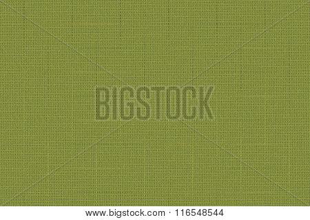 Greenish Light Texture