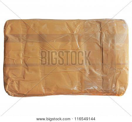 Packet Parcel
