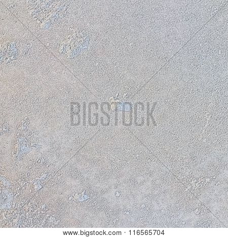 Gray Abstract Pattern Background