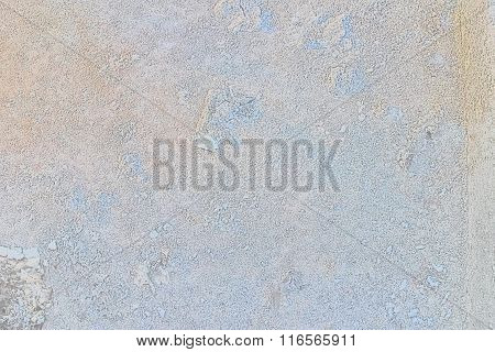 Pastel Grey Texture Background