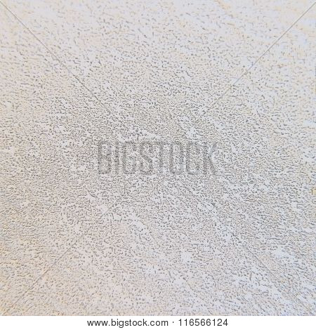 Mottled Gray Pastel Texture Background
