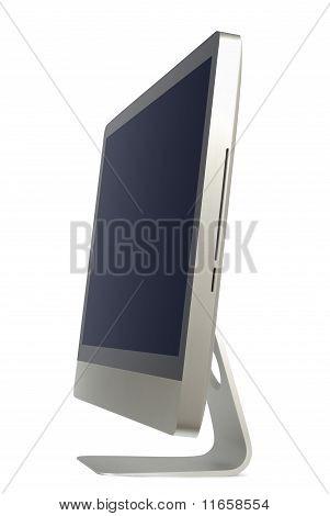 New Modern Computer