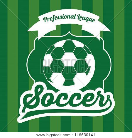 football soccer design
