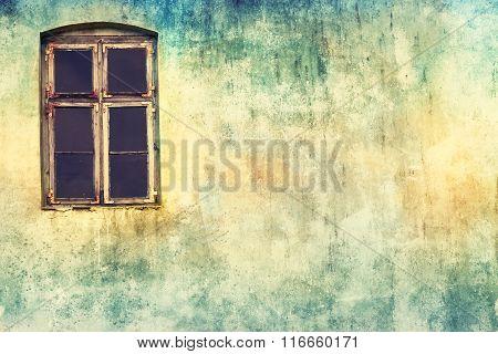 lomo window
