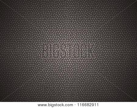 honeycomb texture