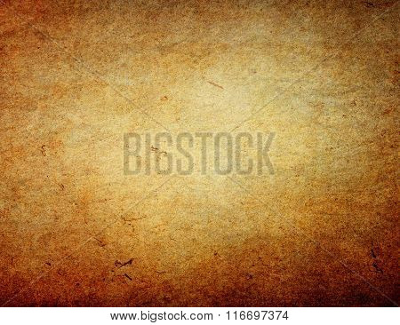grungy wall - Sandstone surface background