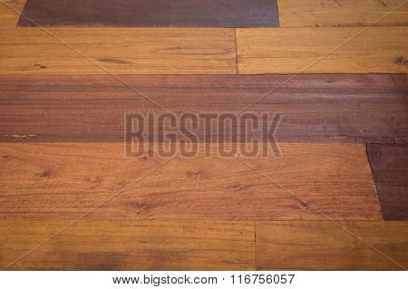 Timber Wood Barn Plank Texture Background, Wooden Old Floor
