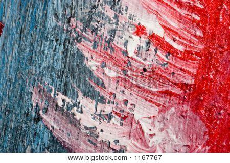 Paint Macro 2